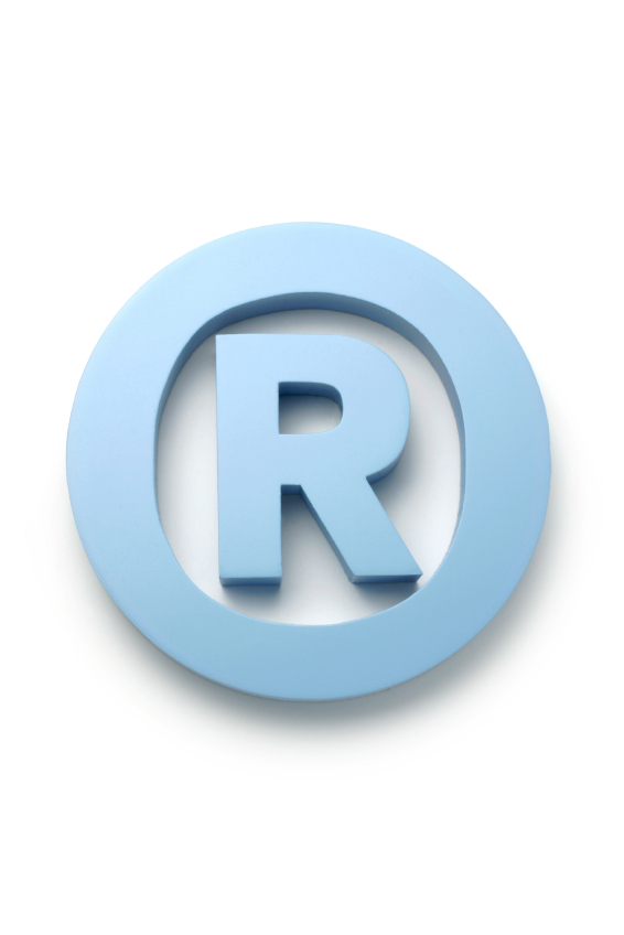 Trademark Search Raleigh Durham Chapel Hill Wake Forest Cary